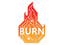 Download BurnInTest