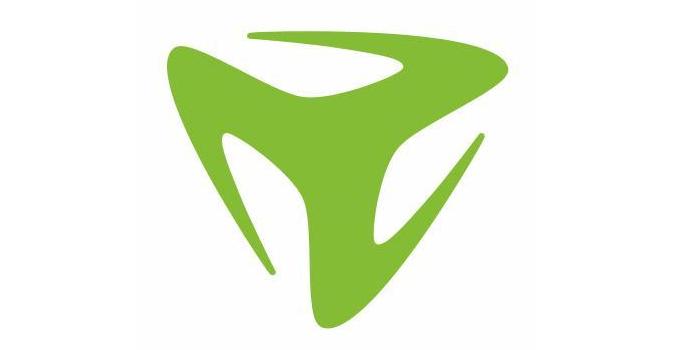Download Freenet Terbaru