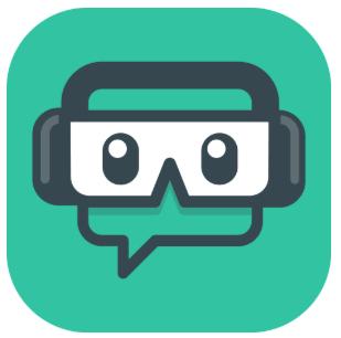Download Streamlabs OBS Terbaru