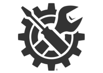 Download System Mechanic Terbaru