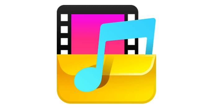 Download Movavi Video Converter