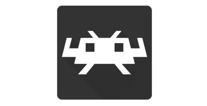Download RetroArch Terbaru