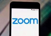 Zoom Meeting Apps