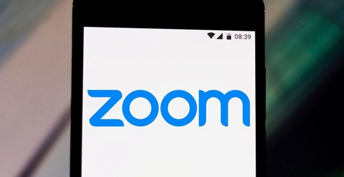 Zoom Meeting Apps