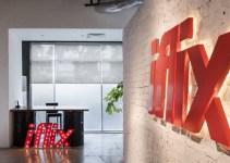 iFlix Bangkrut Diselamatkan Tencent
