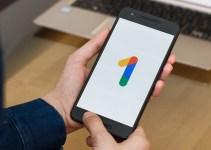 Aplikasi Google One Gratis