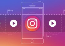 Aplikasi untuk Download Video di Instagram Android