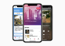 Apple News dan Apple News+ Fitur Audio