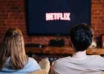Cara Menonton Netflix di STB Indihome