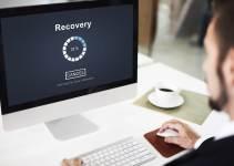 Aplikasi Untuk Recovery Data di PC / Laptop