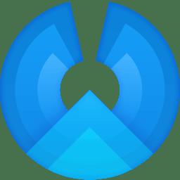 Download Phoenix OS Terbaru