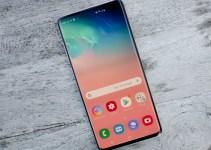 Rekomendasi HP Samsung di Bawah 4 Juta