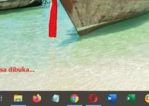 Cara Mengatasi Start Menu Windows 10 Tidak Bisa Dibuka