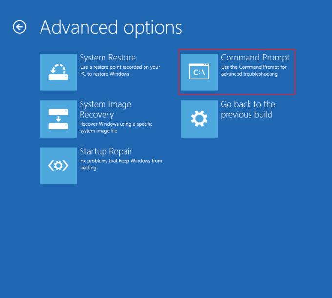 Startup Repair Windows Yang Berulang-Ulang 6