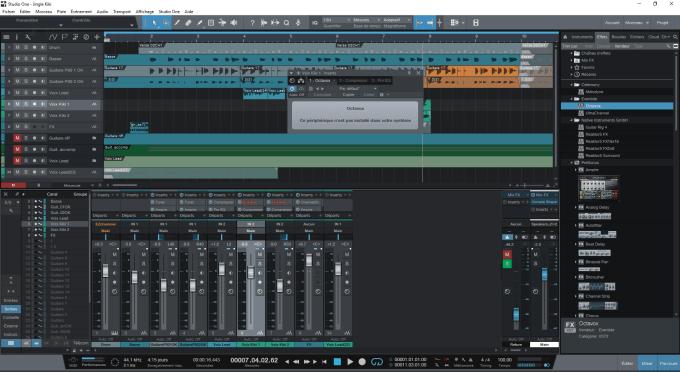 Download Studio One Terbaru