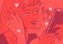 Keamanan Saat Online Dating