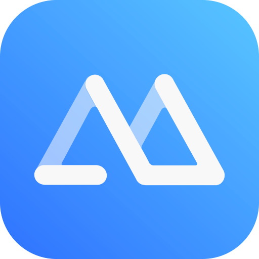 Download ApowerMirror Terbaru