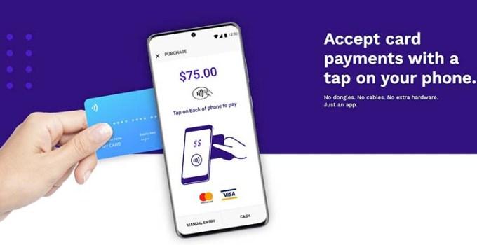 Apple Mobeewave Kerjasama Payment iPhone