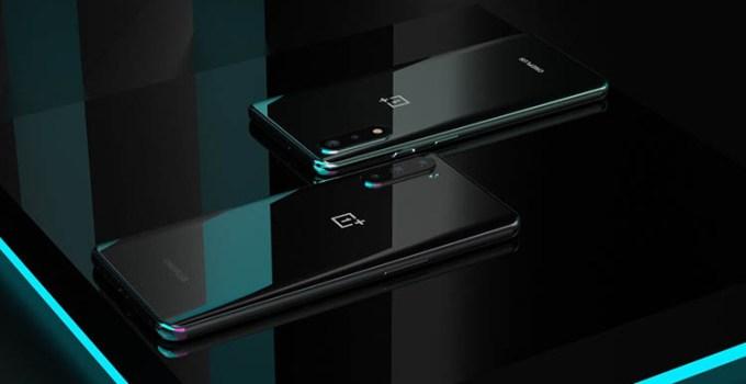 OnePlus Billie 1 dan Billie 2