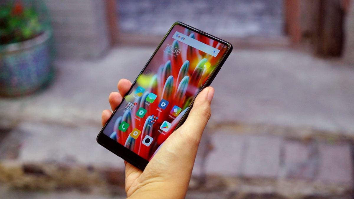 10 Rekomendasi HP Xiaomi 5 Jutaan Terbaik (November 2020)