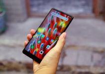 Rekomendasi HP Xiaomi 5 Jutaan Terbaik