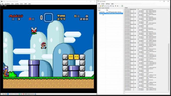 Aplikasi Emulator PS1 Windows 10