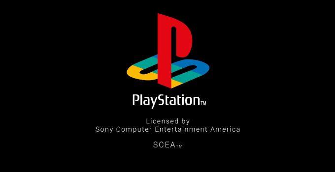 Aplikasi Emulator PS1