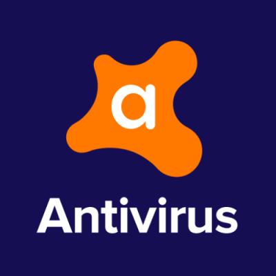Antivirus Terbaik Untuk Android Paling Ampuh