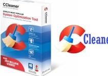 CCleaner Diblokir Microsoft