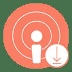 Dengerin Podcast dan Radio Secara Offline