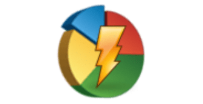 Download Macrorit Partition Manager Terbaru