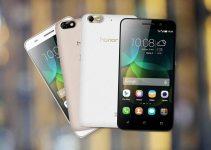 Rekomendasi HP Huawei Dibawah 1 Juta