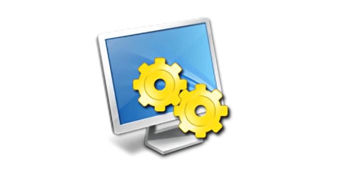 Download WinUtilities Registry Cleaner Terbaru
