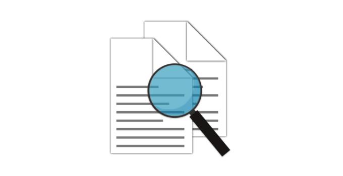 Download Wise Duplicate Finder