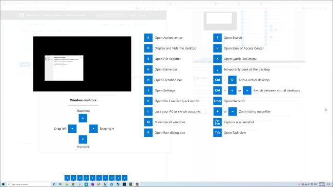 Rekomendasi Aplikasi Untuk Mempercantik Tampilan Windows