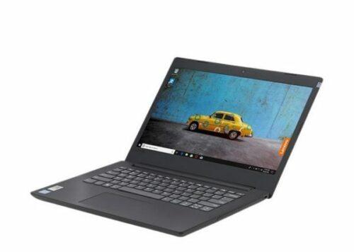 laptop lenovo 3 jutaan