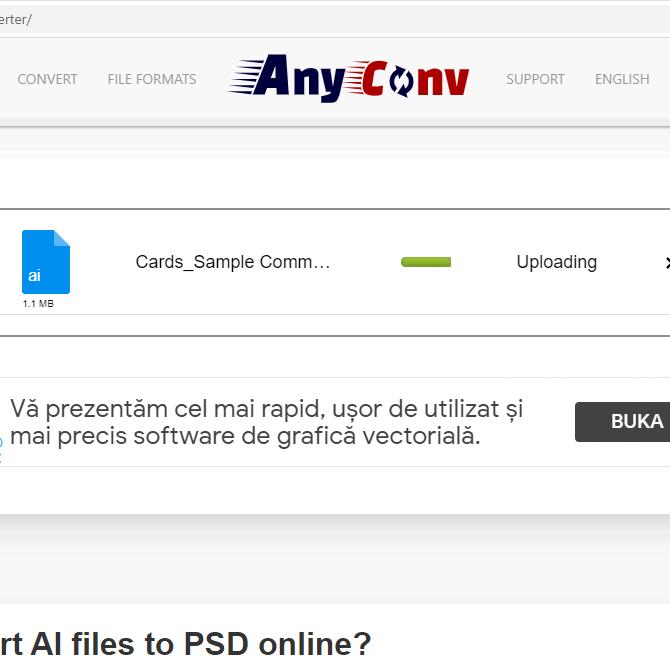 convert AI ke PSD