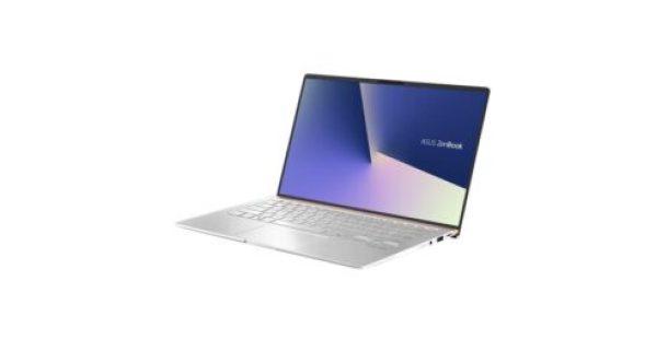 Laptop ASUS Core i5 Terbaik