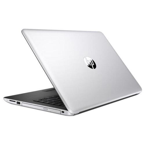Laptop HP Harga 2 Jutaan Terbaik