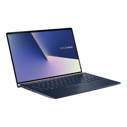Laptop ASUS Core i7 Terbaik