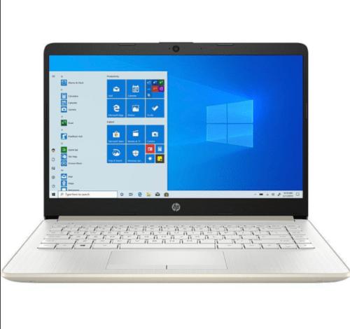 Laptop HP Harga 5 Jutaan Terbaru