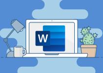 Cara Menggabungkan Beberapa File Word Menjadi Satu