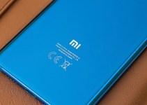 Cetus Smartphone Lipat Xiaomi di MIUI 12