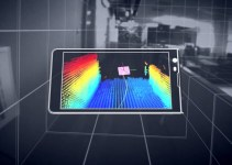 Google ARCore siap saingi Lidar di iPhone 12 dan iPad Pro Apple?
