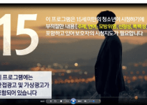 Cara Menampilkan Subtitle di Windows Media Player