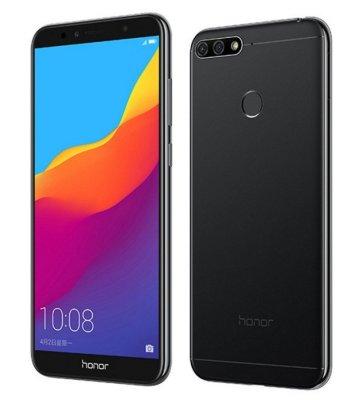 Honor 7A adalah HP Honor 1 Jutaan Terbaik