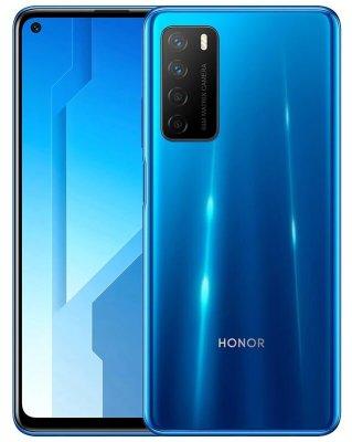 HP Honor 3 Jutaan Terbaru