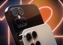 bocoran iphone 12 di acara apple event virtual 13 oktober