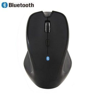 Mouse Bluetooth Terbaik