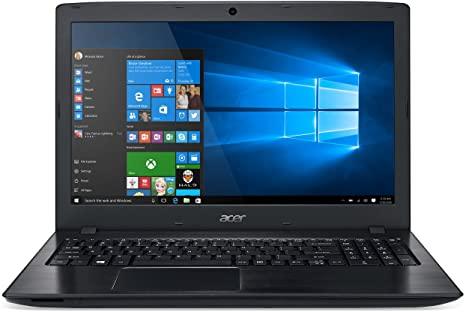 Laptop Acer Harga 5 Jutaan Berkualitas